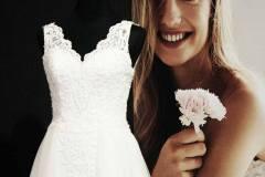 fierasposoesposa2018-sposa