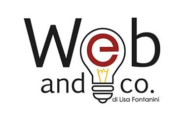 Web and Co.